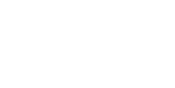 Leaft campus text logo